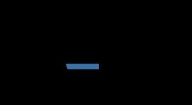 Logo Moodle AKADEMIA Gymnázium, ZŠ a MŠ